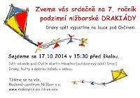 https://sites.google.com/a/makovice.eu/makovice/akce/drakiada/plakatek_drakiada2014.jpg