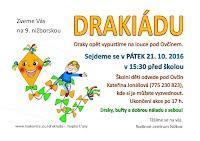 https://sites.google.com/a/makovice.eu/makovice/akce/drakiada/9.Draki%C3%A1da_2016.jpg