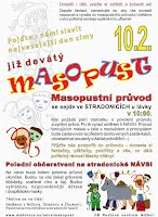 https://sites.google.com/a/makovice.eu/makovice/akce/masopust/Masopust2018%20-plak%C3%A1tek.jpg