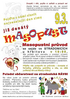 https://sites.google.com/a/makovice.eu/makovice/akce/masopust/Masopust2019%20-plak%C3%A1tek.jpg